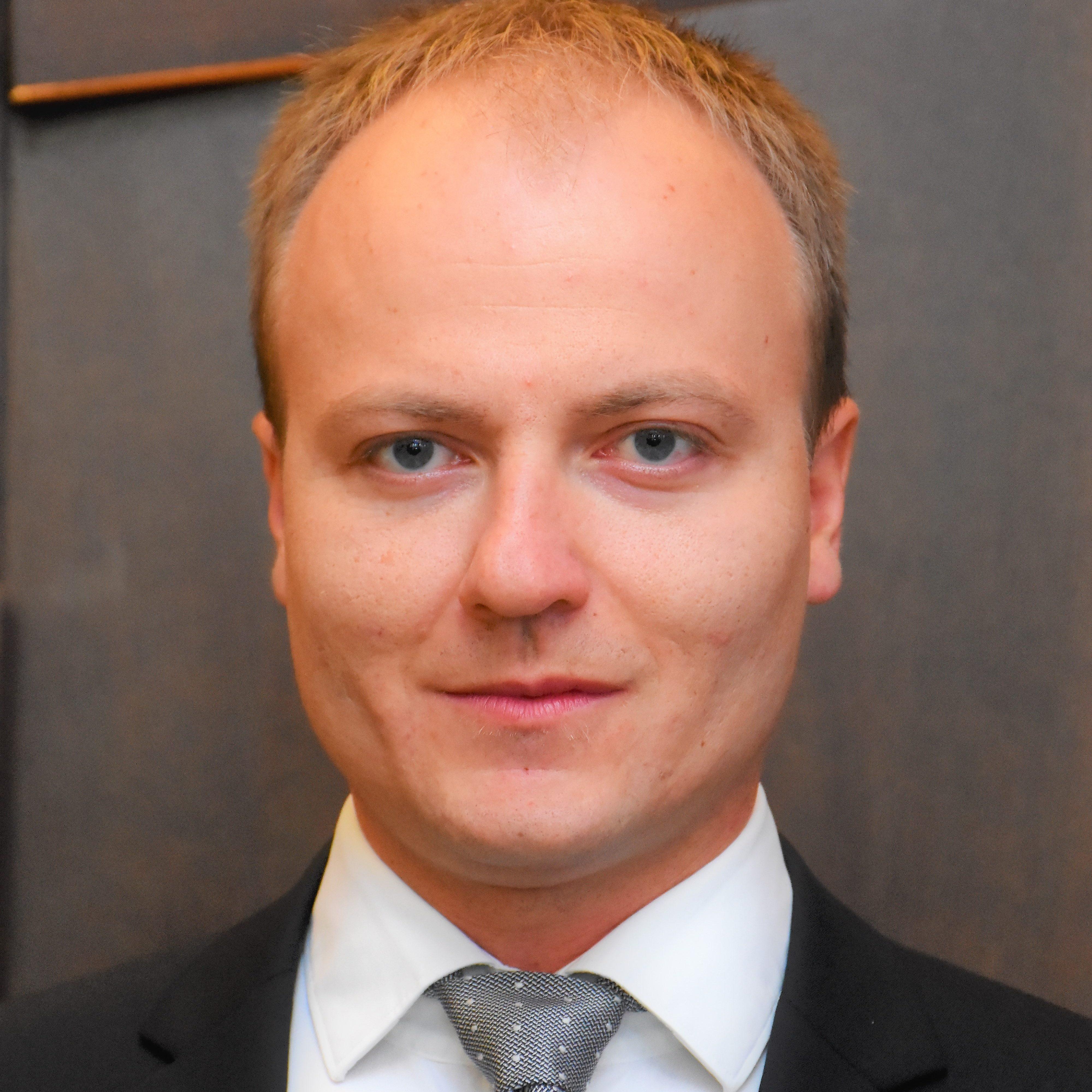 Petar Andreevski 1